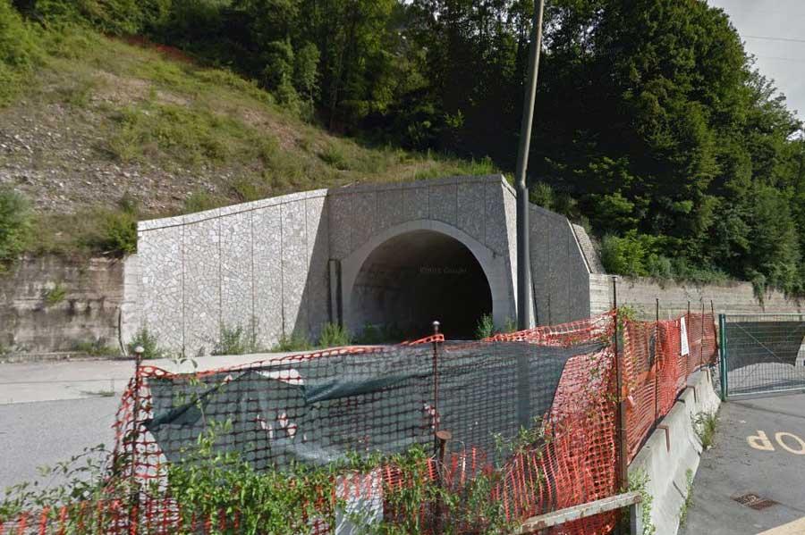Bergamo pretende nuove infrastrutture