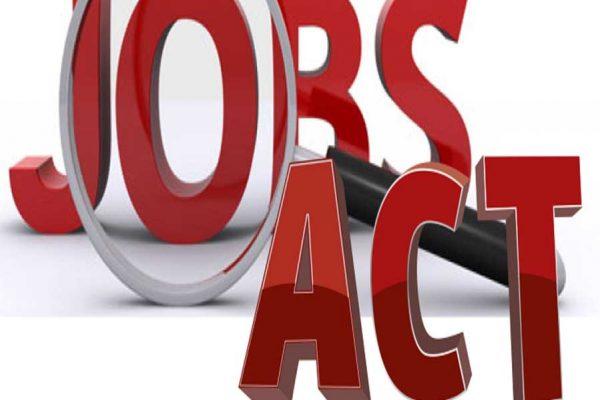 A Bergamo il primo caso di reintegro in regime di Jobs Act