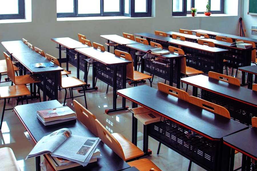 Il travaglio delle scuole senza direttori amministrativi