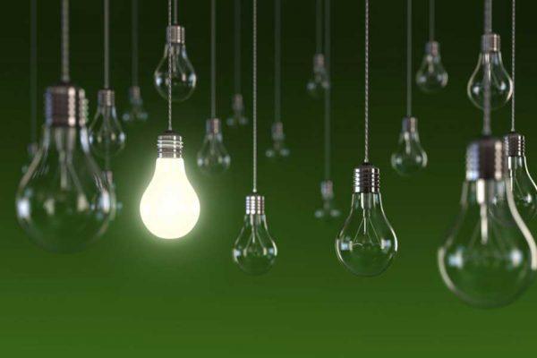 mercato libero dell'energia