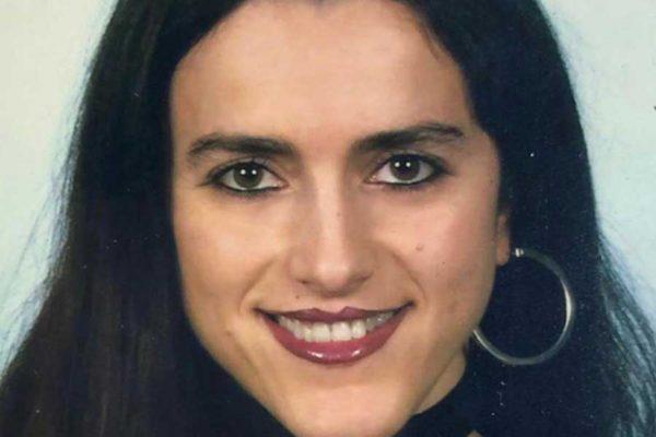 Monica Cavagnis