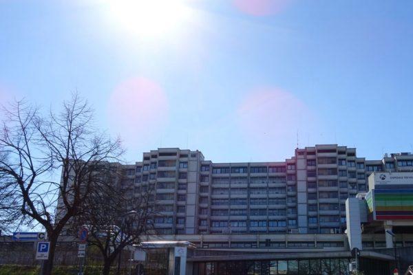 Agitazione negli ospedali di Treviglio e Romano di Lombardia