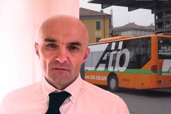 trionfo di Fit Cisl Bergamo all'Atb