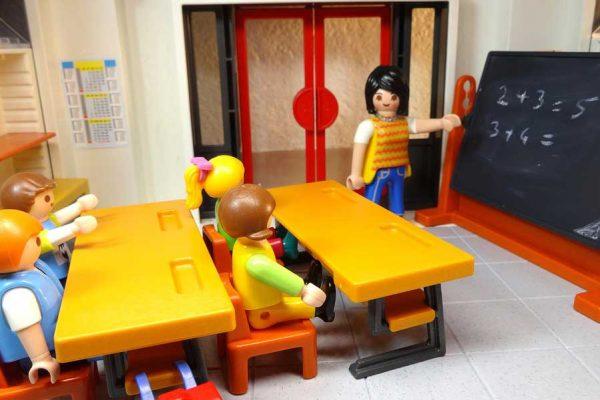 A Bergamo una scuola su tre rimane senza preside