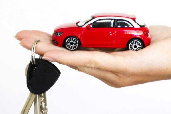 Adiconsum noleggio autovetture