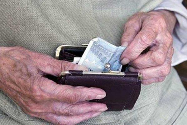 Pensione di cittadinanza solo al 2%
