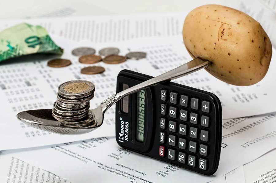 Fondo di prevenzione del sovraindebitamento e dell'usura