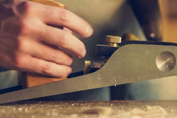 rinnovo del CCNL del legno