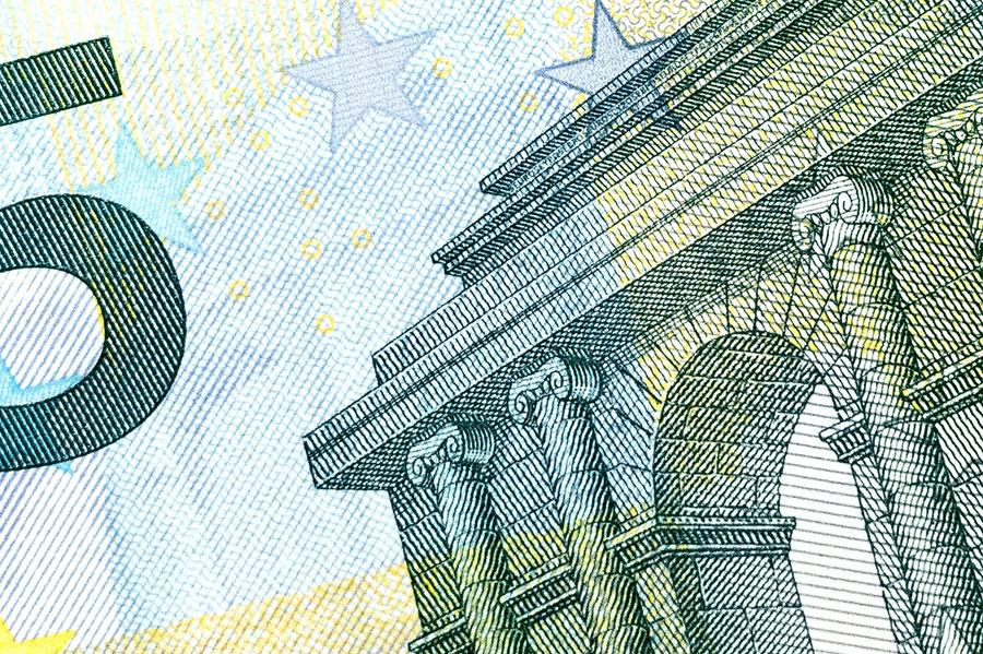 Scadenza al 18 aprile per i rimborsi al Fondo Indennizzo Risparmiatori
