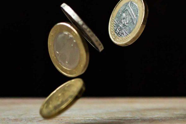 40 accordi di richiesta di Fondo Integrazione Salariale