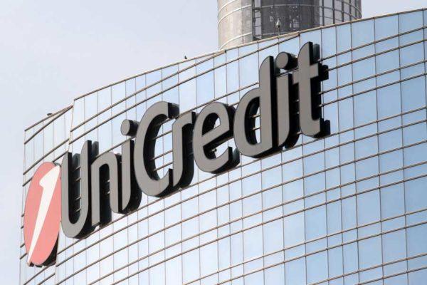 esuberi di Unicredit