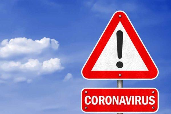 Coronavirus: Adiconsum Bergamo opera online