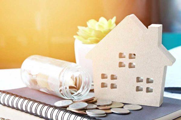 Mutuo casa: è possibile sospendere il pagamento delle rate per 6, 12 o 18 mesi