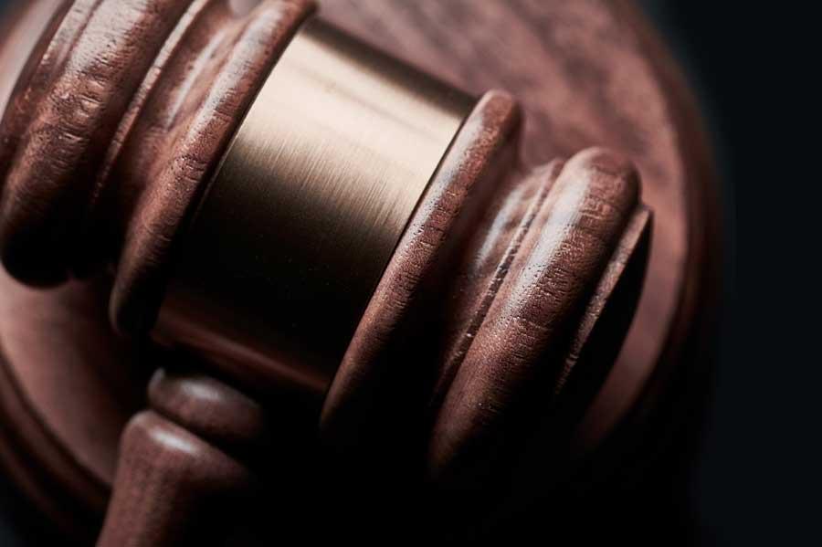 giudici onorari minorili senza compenso