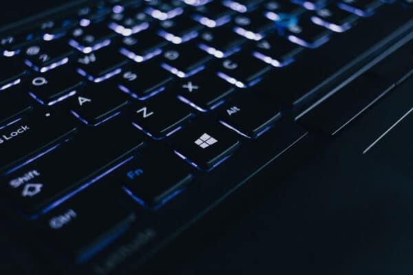 Indagine Adiconsum Lombardia sul tema della digitalizzazione