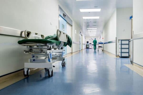 L'epidemia ha messo a nudo la povertà del sistema socio-sanitario