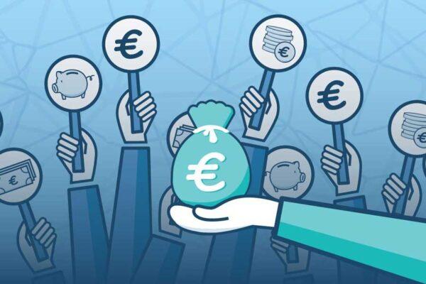 Fondo Indennizzo Risparmiatori: anticipi e scadenza entro 18 giugno