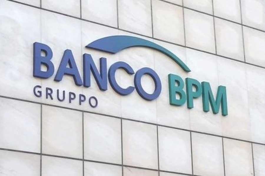 Banco BPM sanzionato per l'anti-covid