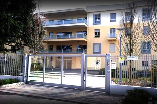 residenza-primavera-albano