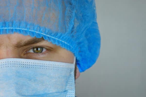 In mobilitazione i lavoratori della sanità privata ancora senza contratto