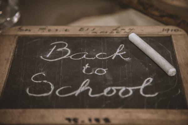 L'incertezza che toglie sicurezza alla scuola