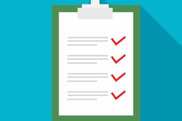 Una check-list della Cisl Scuola per riaprire le scuole in sicurezza