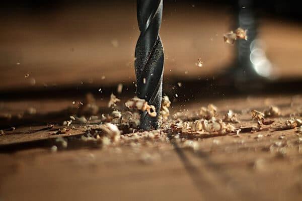 ccnl legno