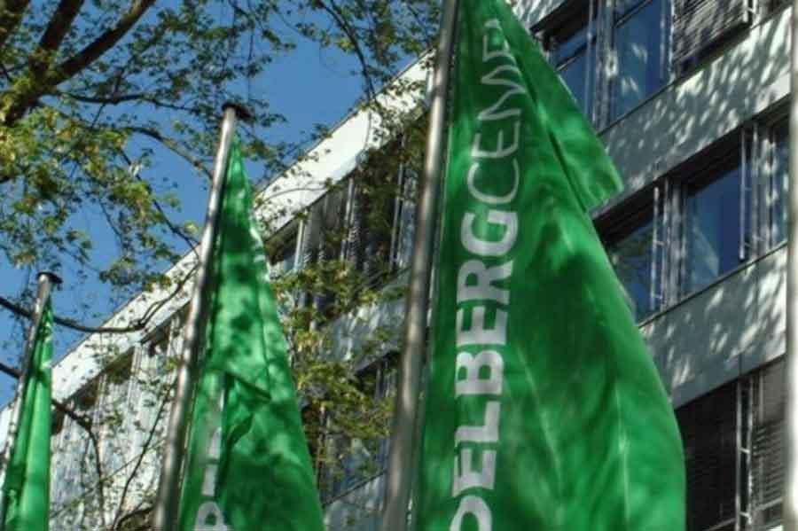 Heidelberg Cement ripensi alla scelta di spostare la ricerca
