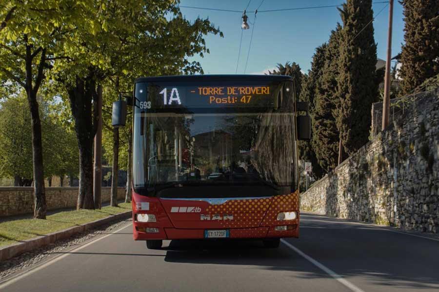 Trasporto pubblico locale senza rinnovo del contratto