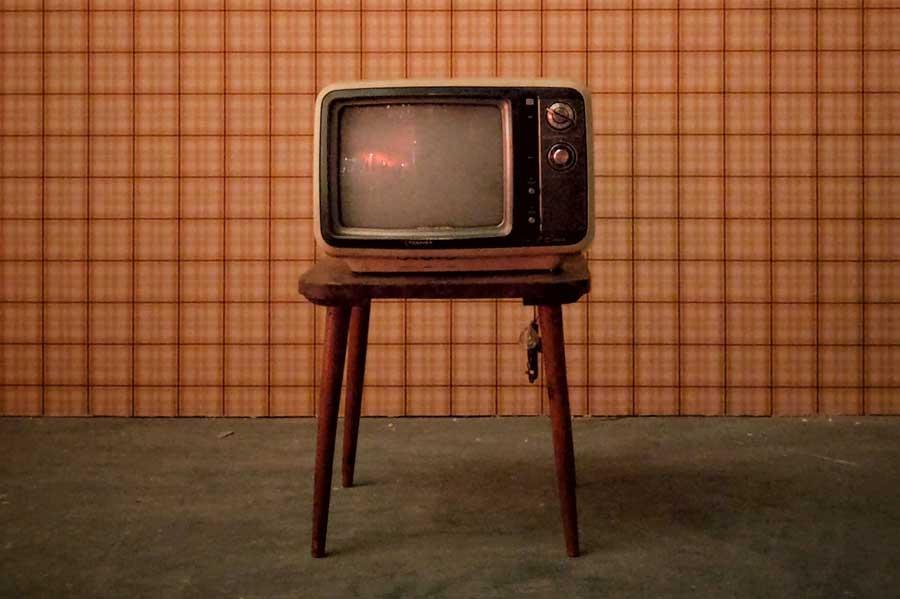 bonus rottamazione della TV